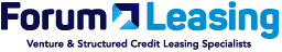 Venture and Structured Credit Leasing Specialists